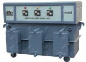 Voltage stabilizers manufacturers in bihar
