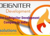 Web Design And Web Development Company