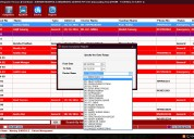 Hospital software in india, nursing home software