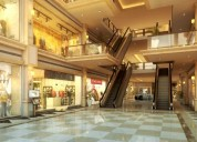 Buy commercial shops in x-mall noida @8700774813