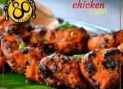 Must try restaurant in tatabad, best non-veg rest