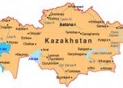 Admission in mbbs kazakhstan