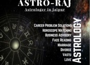 Astrologer in jaipur | best astrologer in jaipur