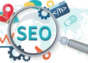 Want the best seo services in india?