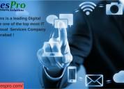 Digital marketing services in hyderabad