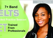 Best coaching for ielts | toefl by professionals