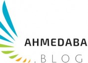 ahmedabad blog - all about ahmedabad