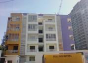 Puja navarthna affordable luxurious apartments