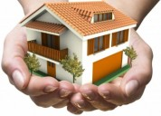 Get without any delay instant home loan