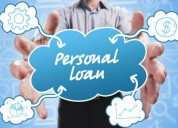 Get without any delay instant personal loan