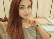 +91-8826158885 call girls in mehrauli-gurgaon rd,