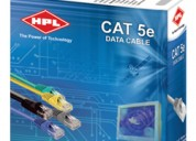 LED Manufacturers In Delhi - Canqua India