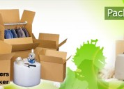 Gati packers and movers in ambala cantt