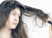 Hair loss treatment clinic mumbai