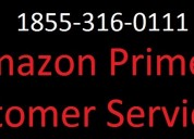Amazon prime support - amazon customer service pho