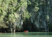Philippines-itinerary tour holiday packages
