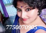 I am independent housewife madhu looking for guys