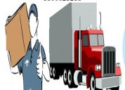 Packers and movers in faridabad extreme benefits