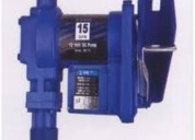 Motorised barrel pump manufacturer, motorised barr