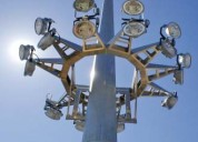 Best solar led light manufacturers in delhi