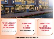 Property in Rohtak