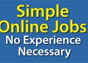 Excellent opportunity & earn rs.30000/- every mont