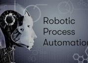 Best rpa training institute in velachery