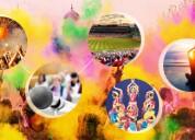 Events in india|indiaeve