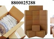 Believable office shifting in noida 8800025288
