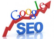 Dm web promotions tips