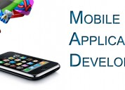 Mobile app development company india |