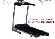 Treadmills for home | motorized treadmill