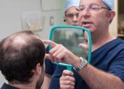 Leading hair transplant clinic in mumbai|hair loss
