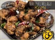 Best restaurant in tatabad,