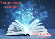 Best astrologer in mumbai | love problem solution