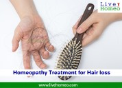 homeopathy doctors for hair loss in adilabad