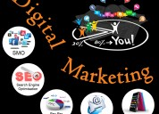 Best digital ad agency in chennai | piqued digi me