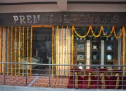 Top jewellers in greater noida