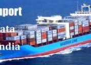 India import export data, global trade data, custo