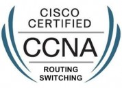 Looking for ccna course toget cisco certification?