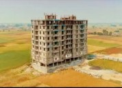 Best townships in patna - anshul homes