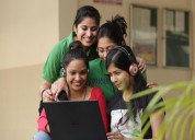 India's best post graduation college in uttarakhan