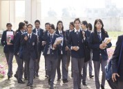 Top b.tech college in uttarakhand