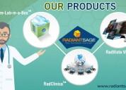 Core-lab-in-a-box | imaging core lab benefits |rad