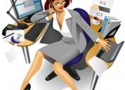 Online jobs   part time jobs   home based online j