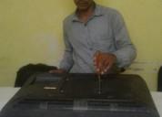 Mangalam ac on rent, fridge, microwave, washing ma