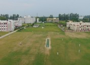 Top engineering college in uttarakhand