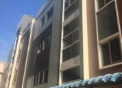3bhk apartment for sale in kilpauk