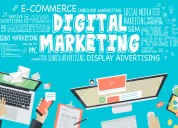 Top digital marketing company in chennai | piqued