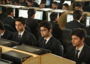 India's best mca college in uttarakhand